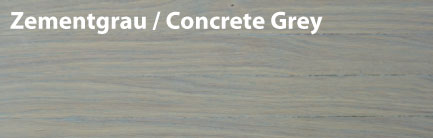 Berger-Base-Oil-Concrete-Grey