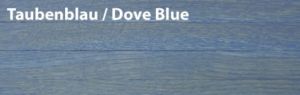 Berger-Base-Oil-Dove-Blue