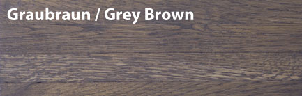 Berger-Base-Oil-Grey-Brown