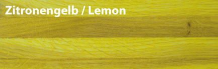 Berger-Base-Oil-Lemon
