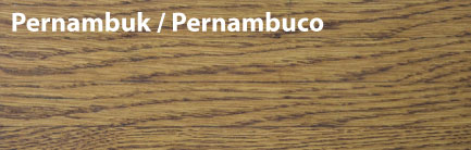 Berger-Base-Oil-Pernambuc