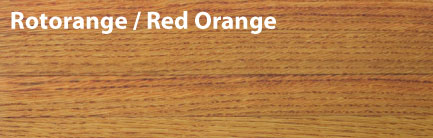 Berger-Base-Oil-Red-Orange
