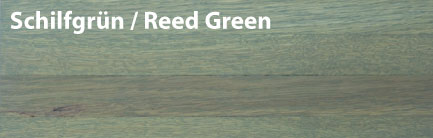 Berger-Base-Oil-Reed-Green