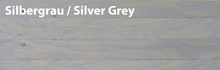 Berger-Base-Oil-Silver-Grey