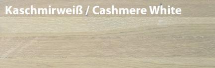 Berger-Base-Oil-Cashmere-White