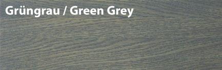 Berger-Base-Oil-Green-Grey