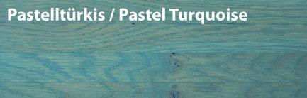 Berger-Base-Oil-Pastel-Turquoise