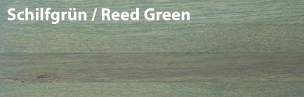 Berger-Base-Oil-Reed-Green